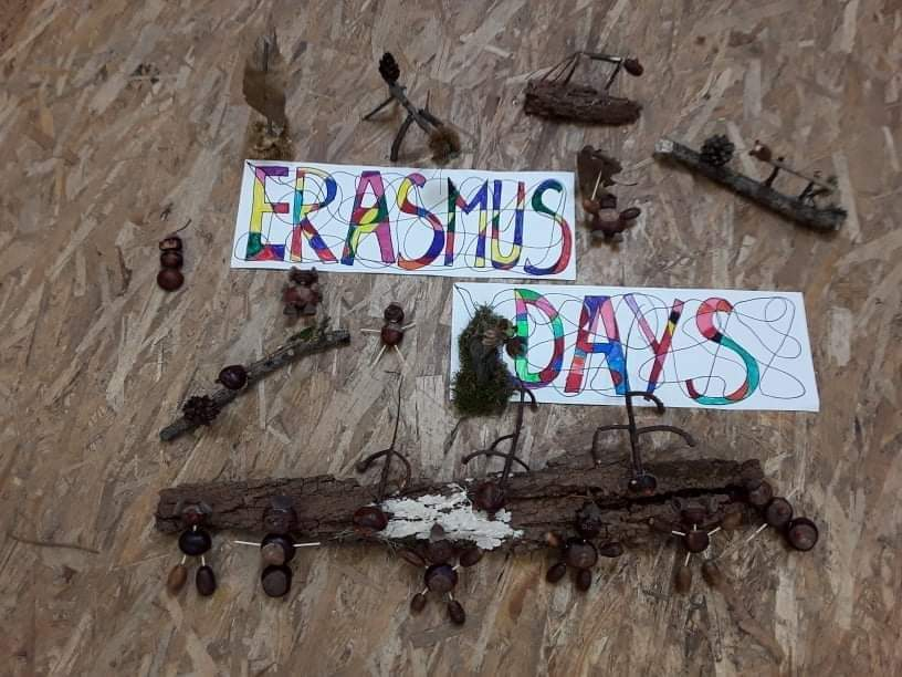 erasmus-days-slovenia-2020