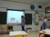 predstavitev-grc48dije1