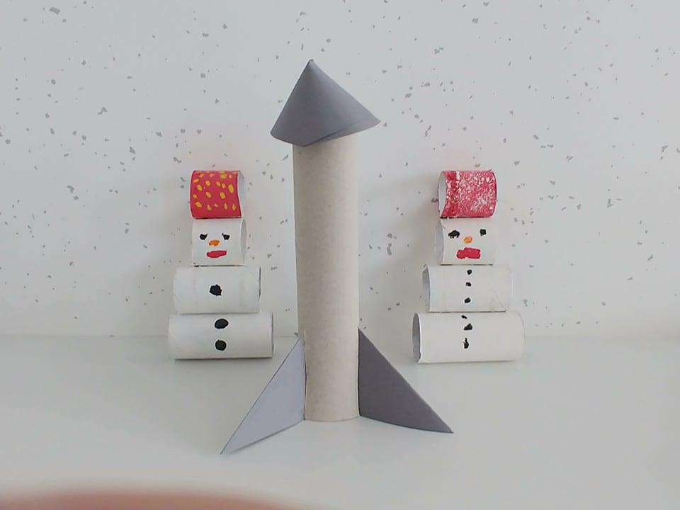 snezak-in-raketa